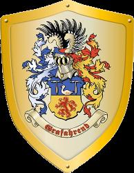 Alte Gendarmerie Zirndorf